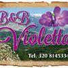 B&B Violetta