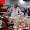 Wycherleys Cheese