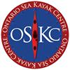 Ontario Sea Kayak Centre