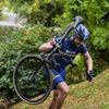 Bike Worx