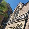 The Society Rooms - JD Wetherspoon