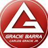 Gracie Barra Brazilian Jiu-Jitsu Preston