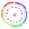 Brighton Belles