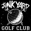 Junkyard Golf Club MCR