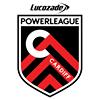 Powerleague Cardiff