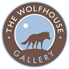 The Wolfhouse Gallery