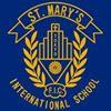 St. Mary's International School, Tokyo