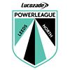Powerleague Leeds North