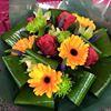 Aziatics Florist  Online Delivery  Click & Collect