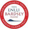 Ynys Enlli  / Bardsey Island
