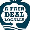 A Fair Deal Locally