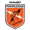 Powerleague Trafford Soccerdome