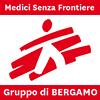 Medici Senza Frontiere - Gruppo di Bergamo
