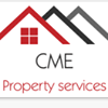 CME Property services