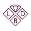 London Diamond Bourse