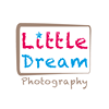 Little Dream Photography
