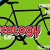 Cycology Bikes - Frome