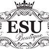 ESU Boutique