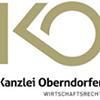 Kanzlei Oberndorfer