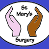 St Mary's and Telephone House Surgeries