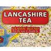 Lancashire Tea
