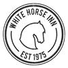 White Horse Hotel & Restaurant