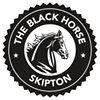 Blackhorse Skipton