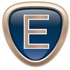 Eurocruiser 5th Wheels UK
