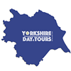 Yorkshire Day Tours
