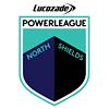 Lucozade Powerleague Soccerdome North Shields