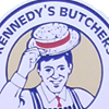 Kennedys Butchers