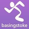 Anytime Fitness Basingstoke