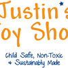 Justin's Toy Shop