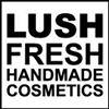 Lush Cosmetics - Deira City Centre