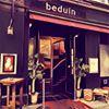 Beduin Bar