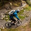 Ballinastoe Mountain Bike Trails