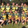 Beaconsfield Rugby Club