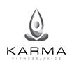 Karmafitjuice