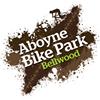 Aboyne Bike Park