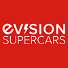 EVision Electric Car Hire