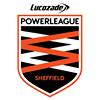 Powerleague Sheffield