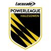 Powerleague Halesowen
