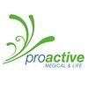 Proactive Insurance