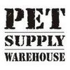 Pet Supply Warehouse