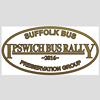 Ipswich Bus Rally