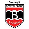Powerleague Blackburn Soccerdome