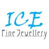 Ice Fine Jewellery