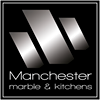 Manchester Marble Kitchens & Bathrooms