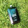 Verde Esmeralda Olive
