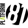 Platform81